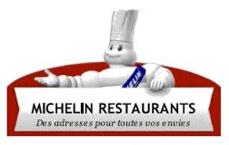 michelin restaurant